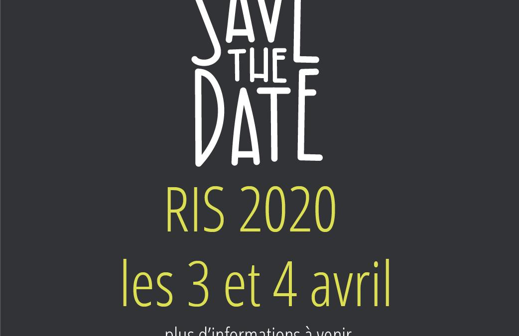 RIS 2020